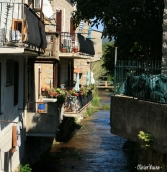 Sainte Lucie de Porto Vecchio